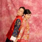 8th Wedding Aniversary