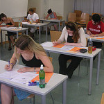 Preparing for Exams- Mental Preperation