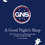 Book Review- A Good Night's Sleep