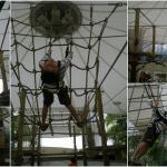 {Photo Story}- Hanging Around this Friday