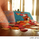 Writer's Workshop- Love You Always