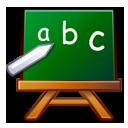 package_edutainment