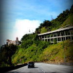 10 Tips for going on a Road Trip