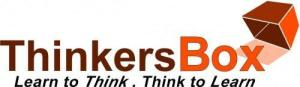 thinkersbox