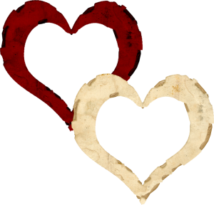 sf_heartbeat_frame_3