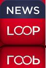 logo_newsloop_02