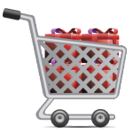 Shopping Easy  Online with RedMart