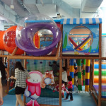 10 Pictures taken at Polliwogs @Vivocity