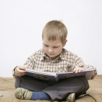 3 Tips on Encouraging Reading in Reluctant Readers