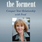 Stop the Torment by Joyce Lillis