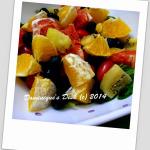 Yummy Yummy Salads