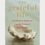 The Grateful Life- A Book Review