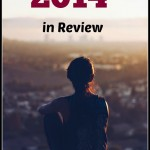 My 2014 in Review