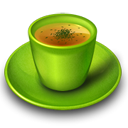 Green-Cup-128
