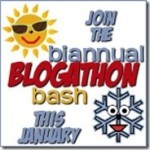 Blogathon 2015- Are you in ? * Updated *