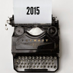 My Resolutions for 2015