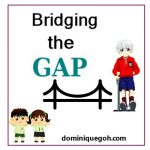 Bridging the Gap- Moving from Lower to Upper Primary( Part 1)