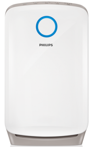 Philips Air Combi (2-in-1) Photo from Philips