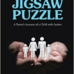 Making Sense of the Jigsaw Puzzle