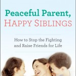 Peaceful Parents, Happy Siblings