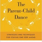The Parent Child Dance