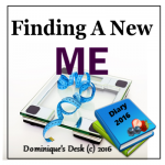 Finding a New ME- My Journey to Health and Wellness